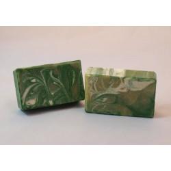 Summer Dream Avocado Soap
