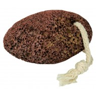 Pumice Stone (black)