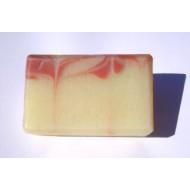 Chinese Soap Natural