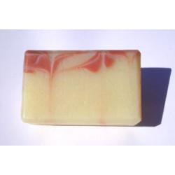 Chinese Soap Natural