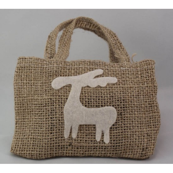 Moose Bag