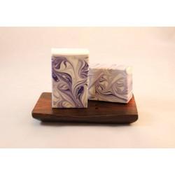 Olibaba Tart Lavender
