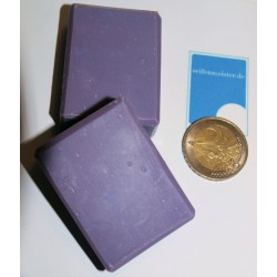 Olibaba Tart Lavender (small)