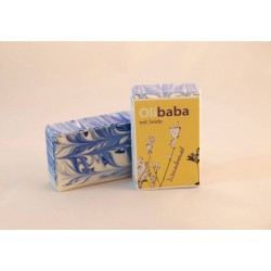 Olibaba Lemon-Lavender
