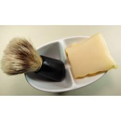 Shaving Basin