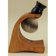 Shaving Brush Holder