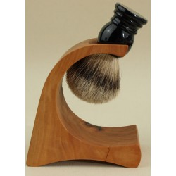 Shaving Brush Holder