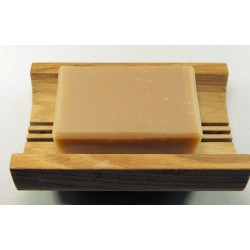 Shampoo Soap with Herbs